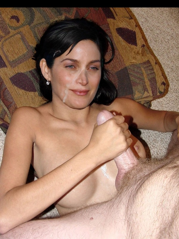 Naked girl giant clitoris