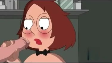 Family guy sex videos from cartoon