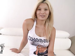 casting free asian porn movies asian sexy asian girls