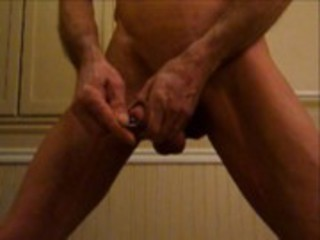 cbt dommes in training cock and ball torture porn tube video 5