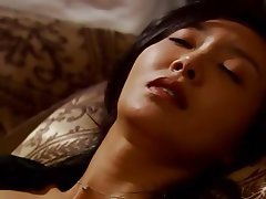 celebrity free asian porn movies asian sexy asian girls 1