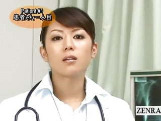 Are Xxx doctors sex you