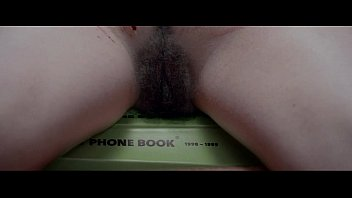 scene picture fuck gainsbourg sex Charlotte Hairy