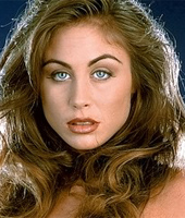Chasey Lain Porn Movies Sex Lingerie Sex Videos