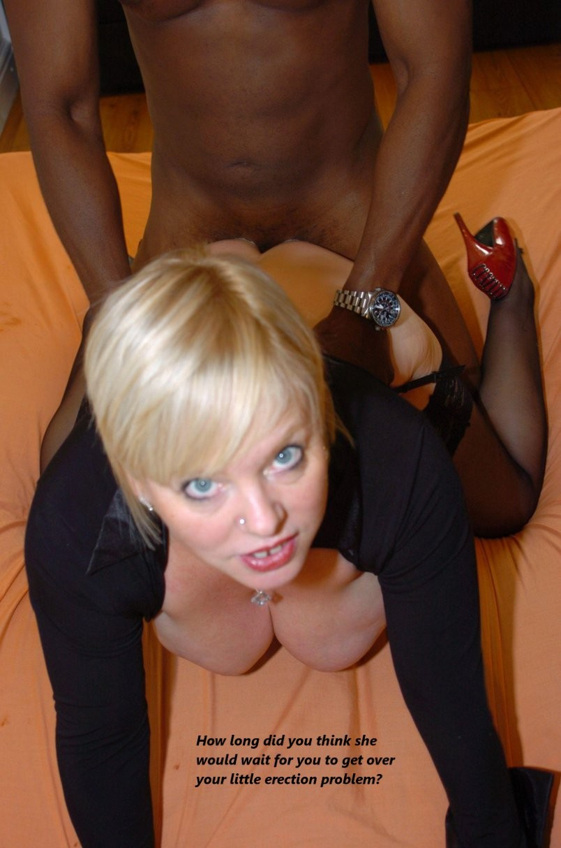 Milf Cheating House Wife