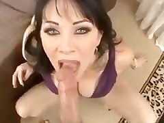 cheating wife pov creampie pussy pure mature porn