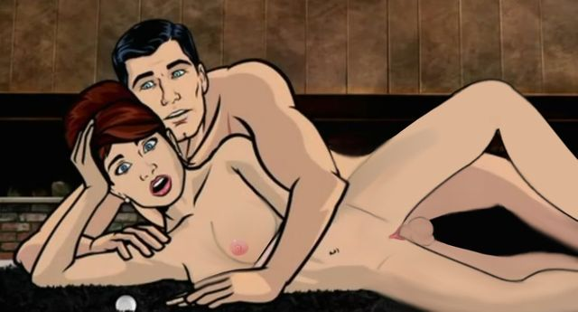 Cheryl tunt porn pics western hentai pictures luscious