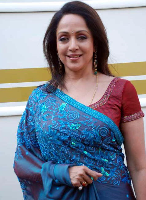 Variant, yes Hema malini nude cum remarkable, rather
