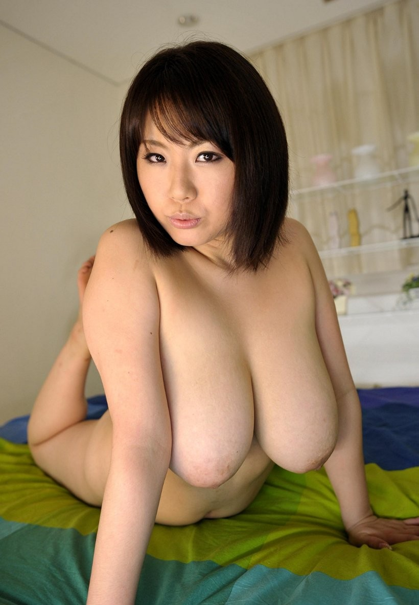 Remarkable, rather boobs sexy japan nude consider, that