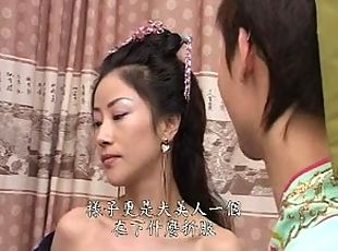 Asian anarexic amature nude porn