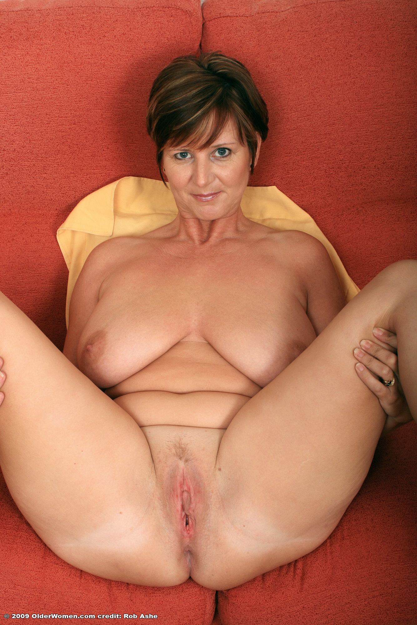 Healthy! Amateur mature drunk sex thank for