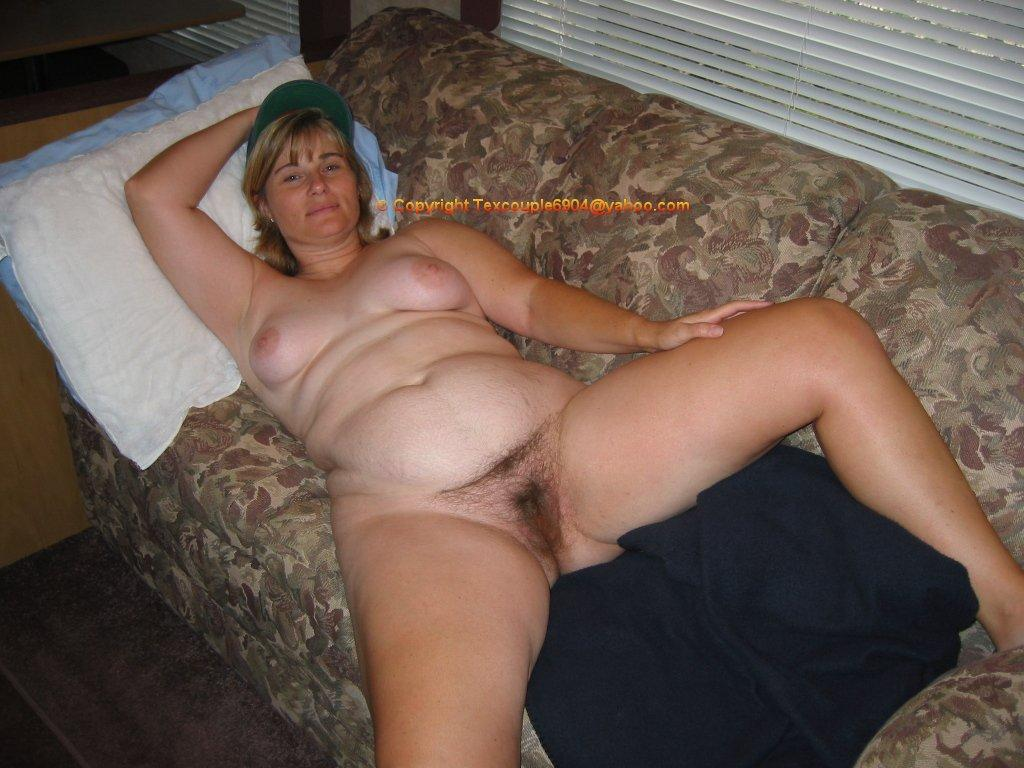chubby amateur chubby amateur room foundation