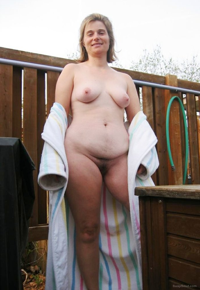 chubby hairy pussy chubby hairy woman pussy chubby hairy pussy outdoors white woman