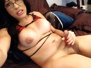 chubby shemale drinking cum free tubes look excite