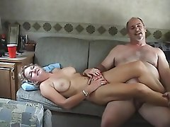 remarkable, rather gay chubby facials dominic fucked by a married man theme simply