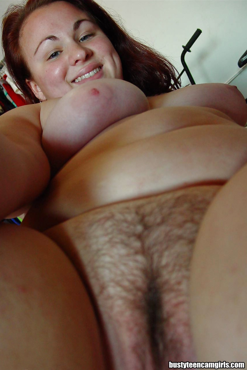 Amateur Teen Fingering Squirt