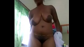 cicciolina moana pozzi aja in classic site free video