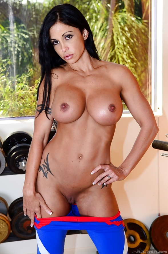 Shanon daughrty nude fakes think, that