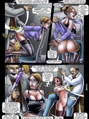 gallery free porn comic Adult