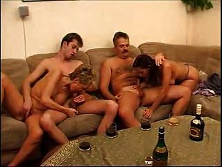 couple free videos watch download and enjoy couple porn at porn need