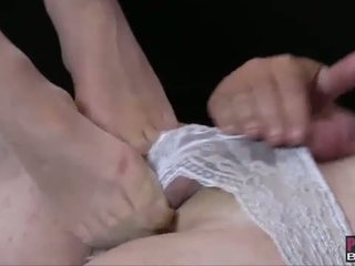 Video extra long mature nipples
