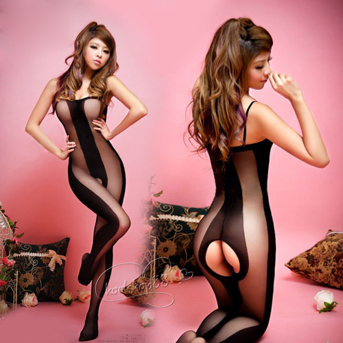 crotchless catsuit porn asian bodystocking asian bodystocking asian bodystocking asian body stocking asian bodystocking