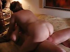 cuckold amateur mature videos free amateur mature porn 3