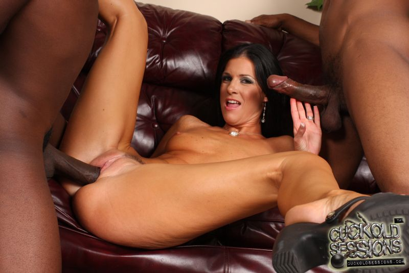 cuckold sessions india summer picture