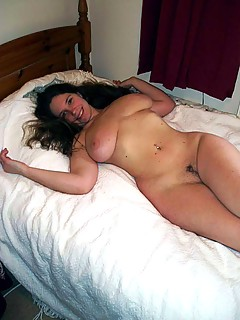 curvy voluptuous women 13