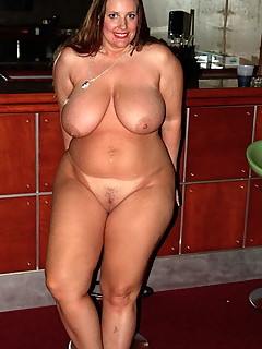 curvy voluptuous women xxx