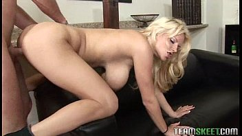 cute co ed haley sweet takes dick from cummings will powers 1