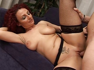 Sexy catwoman porn