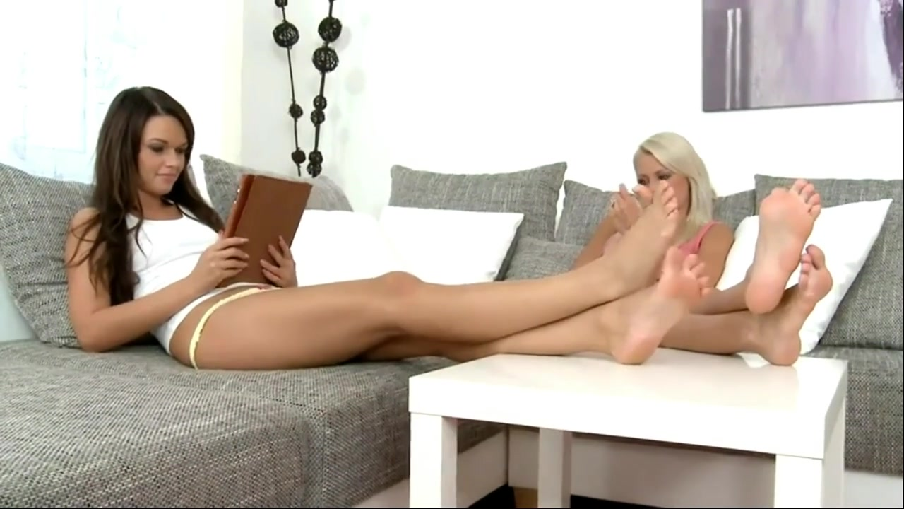 czech sexy feet porn anneli feet anneli feet porn czech hot feet anneli frida