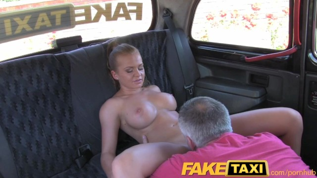 czech taxi blonde showing media posts for hot czech blonde fake taxi jpg