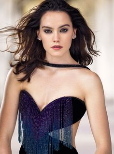 daisy ridley leaked pics and sex video daisy ridley leaked and sex video watch more daisy ridley