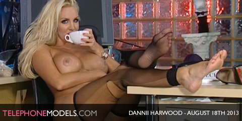 dannii harwood playboy chat august dannii harwood playboy chat