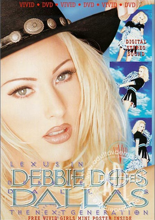 debbie does dallas the next generation streaming or download