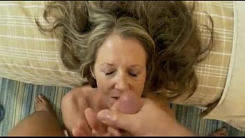 Love handle naked pussy
