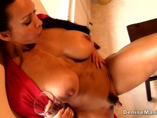 Stories boss and married pussy