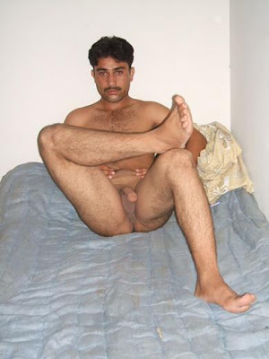 Indian gay site