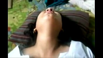 desi girl moaning loudly while fucked fisted