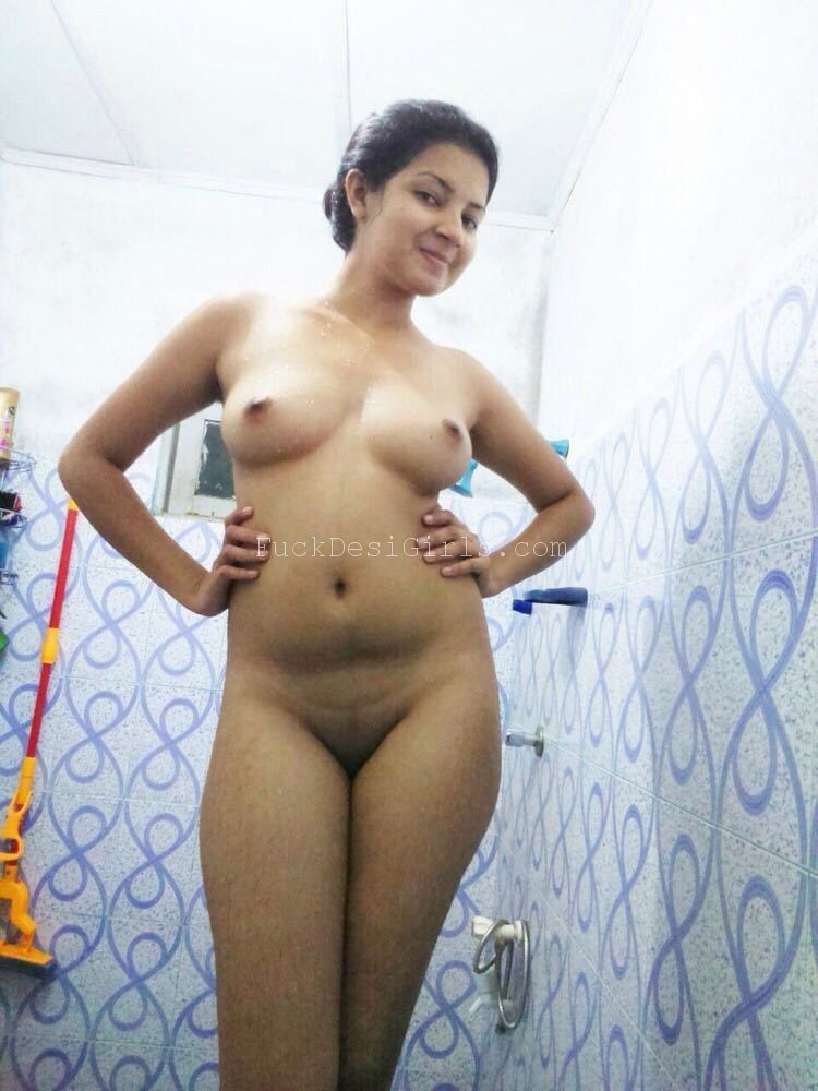 porn Indian bathroom