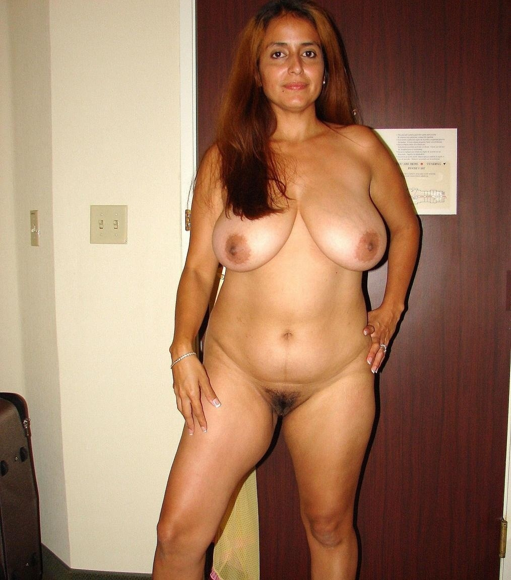 Teen nude try outs