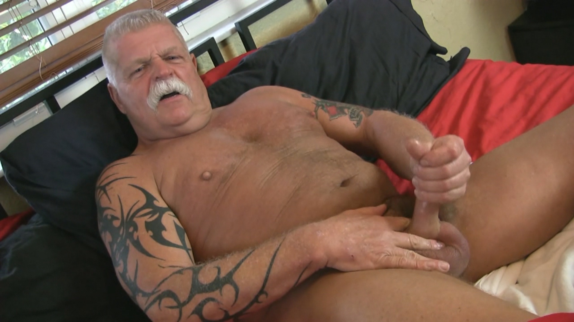 Gay family porno gratuit