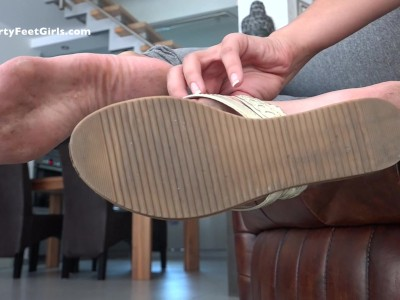 dirty shoes pov dirty feet and sandals pov mobile porno videos 1