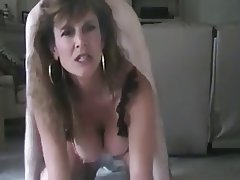 Milf tube new amateur tube