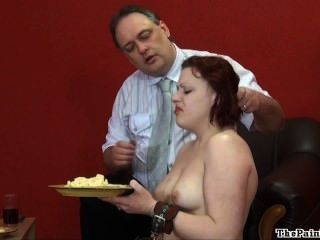 Showing porn images for morning son porn_pic16861