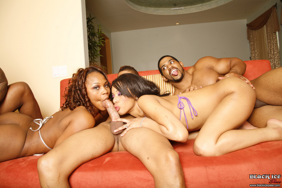 divine brown porn star ass wave alicia tyler mone divine jackie brown 2