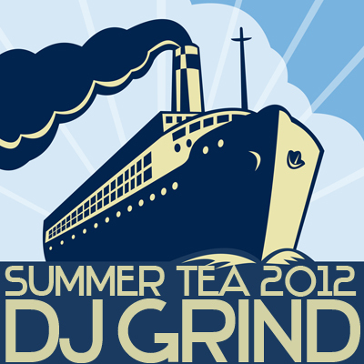 dj grind the daily grind free podcasts podomatic
