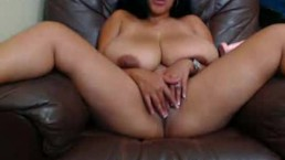 dominican poison big tits natural